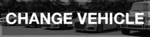 Change Vehicle